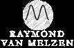 Raymond van Melzen